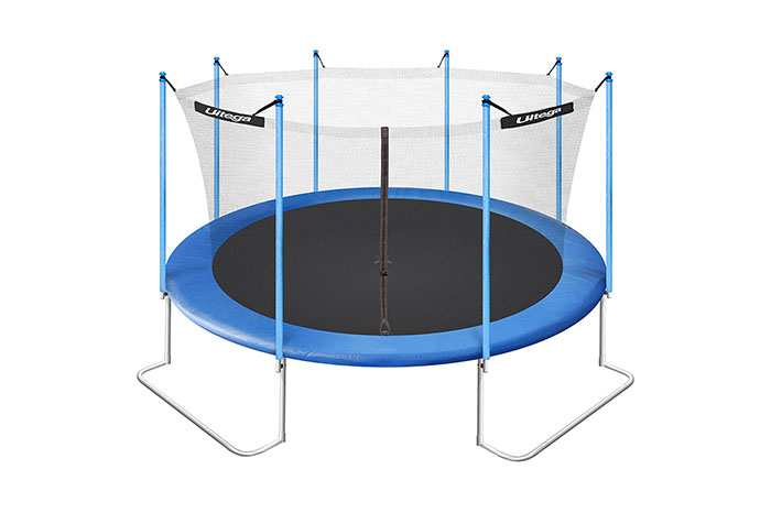 Ultega 14 foot trampoline