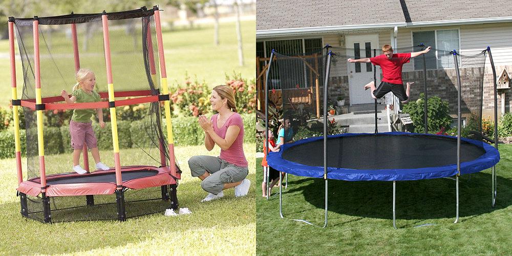 small-trampoline-vs-large-trampoline