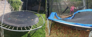snapped-trampoline-frames1
