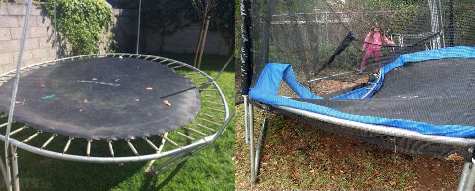 snapped-trampoline-frames1