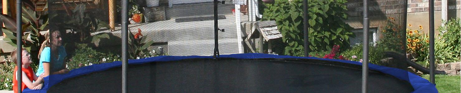 trampoline-header