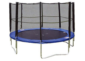 super-jumper-trampoline