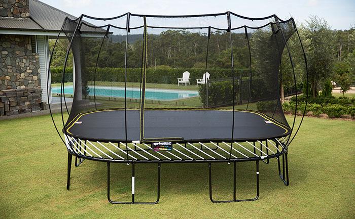 springfree-12ft-trampoline