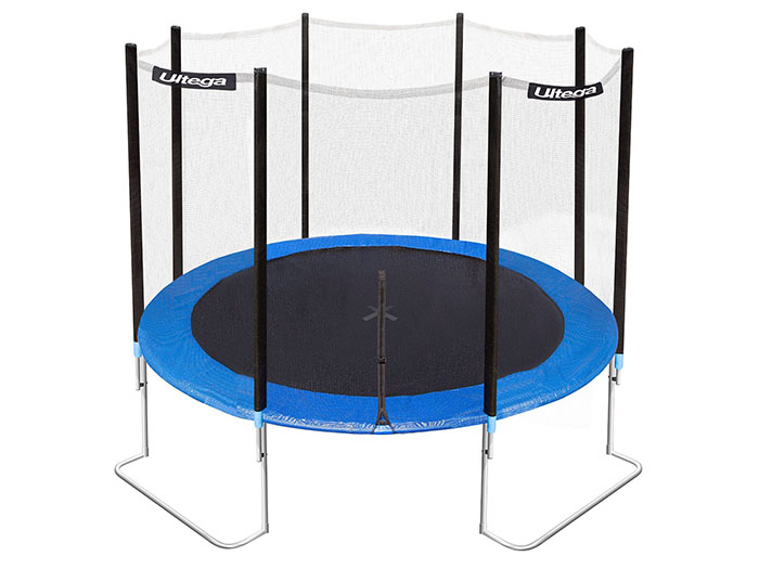 Ultega Jumper 12ft trampoline